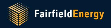 Fairfield Energy