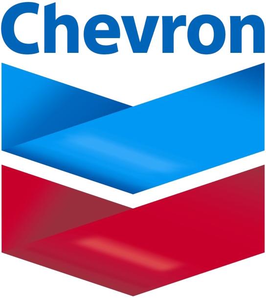 CTS Chevron