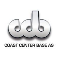 Coast Centre Base AS