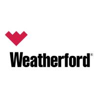 Weatherford UK
