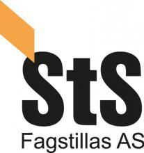StS Fagstillas AS