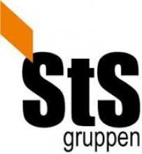 STS Gruppen
