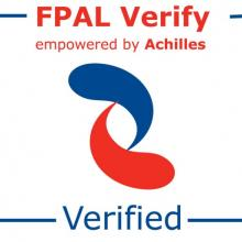 StS complete FPAL Verfiy Audit